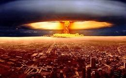 Sự thật về bom H, thứ vũ khí đáng sợ nhất trong lịch sử loài người