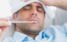 7 dấu hiệu báo động về sức khỏe