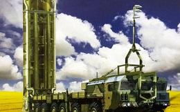 Tên lửa S-500 của Nga: Lợi hại nhưng vẫn... chậm