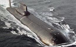 Báo Mỹ liệt kê 5 loại vũ khí tốt nhất do Liên Xô chế tạo
