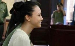 Hoa hậu người Việt Phương Nga bị cáo buộc lừa đảo đại gia thế nào?