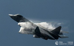 Chuyên gia phương Tây dự báo về năng lực quân sự của Nga vào năm 2035