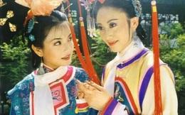 Sau 20 năm, Lệnh phi của phim 'Hoàn Châu cách cách' bây giờ ra sao?