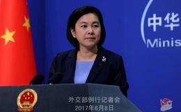 TQ nói gì về tin cùng Moskva triển khai tên lửa chống THAAD ở đảo Nga-Nhật tranh chấp?