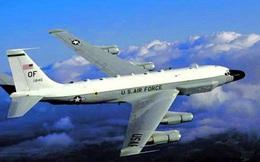 Quân đội Nga phát hiện hàng trăm máy bay do thám nước ngoài