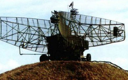 Lý do lực lượng Kỹ thuật vô tuyến Nga báo động hơn 4.000 lần trong năm 2016