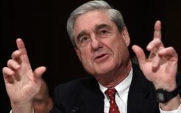 Tổng thống Trump định sa thải cố vấn đặc biệt giám sát vụ điều tra về Nga