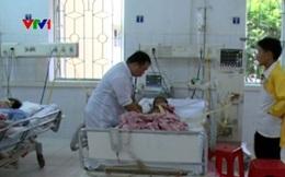 Vụ 4 trẻ bị ngộ độc ở Cao Bằng: Thêm 2 cháu nhỏ tử vong