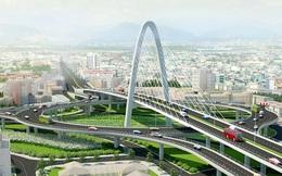 Đà Nẵng bị một doanh nghiệp đòi nợ hơn 2.000 tỷ