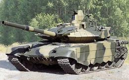 """Nga lại vừa """"hốt bạc"""" nhờ hợp đồng bán 500 xe tăng T-90MS: Khách hàng bí mật đã lộ diện?"""