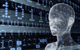 Ai quản lý trí thông minh nhân tạo?