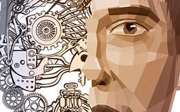 """5 ông lớn công nghệ tìm cách """"hack"""" não người"""