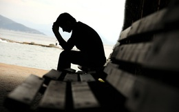 Giáo sư y khoa hướng dẫn cách để bạn có thể tự chữa bệnh trầm cảm cho chính mình