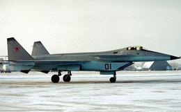 Nga và UAE hợp tác phát triển máy bay thế hệ thứ 5