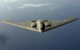 Răn đe Nga mức cao nhất, Mỹ tập kết 3 loại máy bay ném bom chiến lược