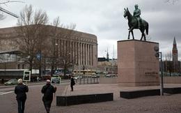 Bê bối tình báo lớn: Điệp viên bỏ chạy làm toàn bộ mạng lưới sụp đổ tại Phần Lan