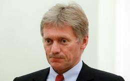 Nga muốn Mỹ giúp thúc đẩy thực thi nghiêm túc thỏa thuận Minsk về Ukraine