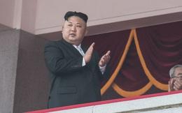 Tổng thống Hàn Quốc muốn gặp lãnh đạo Triều Tiên Kim Jong Un vào cuối năm nay