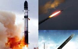"""Vũ khí của Nga chưa hoàn thiện đã khiến đối phương """"kinh hãi"""""""