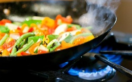 5 thói quen chế biến khiến rau củ mất chất