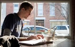 Người Nhật đã chứng minh: Làm việc ở quán cafe cho năng suất cao hơn văn phòng công ty