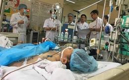 Vụ 8 người tử vong khi chạy thận: Nỗi lòng bác sĩ khi đồng nghiệp bị bắt