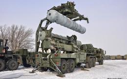 """Thủ tướng thăm Mỹ, Bộ trưởng QP Ấn chuẩn bị """"quà"""" là 10 tỷ USD vũ khí Nga?"""