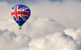"""Tròn 1 năm cuộc bỏ phiếu Brexit: Anh vẫn loay hoay trong """"sương mù"""""""