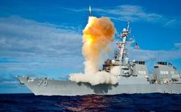 """Chuyên gia bóc mẽ Mỹ đã quá """"nổ"""" khi tuyên bố đánh chặn được tên lửa đạn đạo?"""