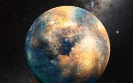 Bằng chứng về hành tinh thứ 10 ẩn nấp ở rìa Hệ Mặt Trời
