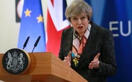 Thủ tướng Anh đánh đổi tài chính để giành sự ủng hộ từ DUP