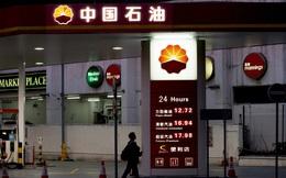 Sợ không thu được tiền, Tập đoàn Dầu khí Quốc gia Trung Quốc ngừng bán dầu cho Triều Tiên