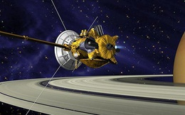 NASA sẽ dùng AI để chế tạo tàu thăm dò không gian tự động