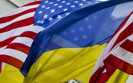 Nga ra điều kiện đối thoại với Mỹ về tình hình Ukraine
