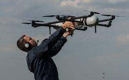 """""""Nga sẽ sớm bắt kịp Mỹ và Israel về công nghệ chế tạo UAV"""""""