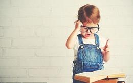 Trẻ em có IQ cao hơn sống lâu hơn