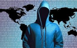 """Fileless malware, """"sát thủ vô hình"""" thách thức các hệ thống an ninh mạng"""