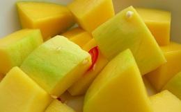 Những thực phẩm vừa ngon vừa phòng bệnh lây nhiễm: Ăn hàng ngày để tiêu  diệt mầm bệnh