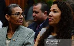 Hội đồng bầu cử Venezuela bác bỏ trưng cầu ý dân triệu tập Quốc hội