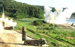 Nga-Trung đề xuất Mỹ-Hàn dừng tập trận trên bán đảo Triều Tiên