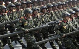 Nikkei: Binh sĩ Triều Tiên đào ngũ vì đói và suy dinh dưỡng, tiền thì rót vào hạt nhân