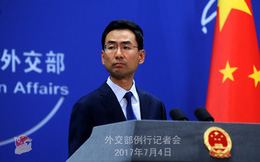 Trung Quốc liên tiếp yêu cầu Ấn Độ lập tức rút quân, đe dọa hậu quả nghiêm trọng