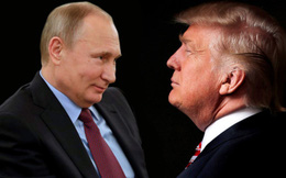 Mỹ chuẩn bị thảo luận với Nga việc thiết lập vùng cấm bay tại Syria