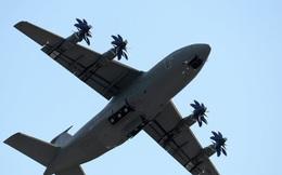 Kết bi đát cho 1 siêu cường hàng không: Mời mọc mỏi mồm, gãy lưỡi cũng chẳng ai ngó ngàng