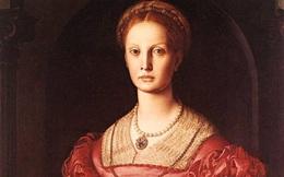 Bí ẩn tòa lâu đài nhuốm máu hơn 600 trinh nữ của nữ bá tước đẹp nhất Châu Âu