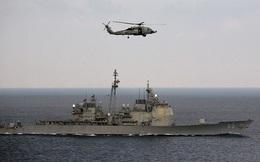 Trung Quốc nắm trong tay công nghệ tàu ngầm đỉnh cao?