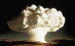 Liên hợp quốc thông qua hiệp ước toàn cầu cấm vũ khí hạt nhân