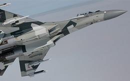 Indonesia có thể vay tiền mua máy bay chiến đấu Su-35