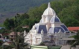 Em trai Chủ nhiệm UBKT tỉnh Sơn La: Nhà được xây hoàn toàn từ tiền túi của vợ chồng tôi