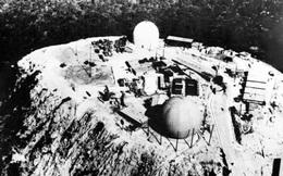 Sở hữu hệ thống kiểm soát không lưu tối tân, sĩ quan VNCH vẫn phải thán phục lính radar miền Bắc